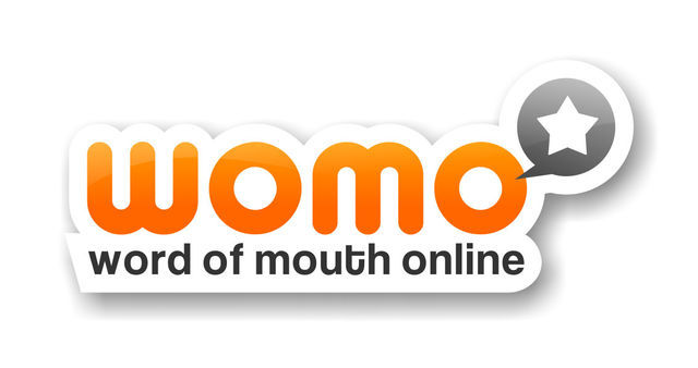 WOMO-logo-colour-sha1.jpg - large